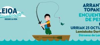 encabezado-fbk-encuentro-pesca